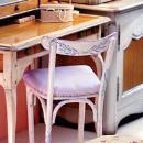 Реставрация стула. Шаг 5