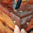 Реставрируем сундук. Шаг 5