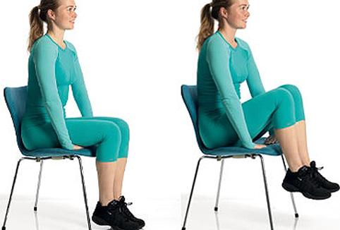 как похудеть сидя на капусте