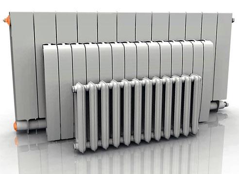 Изнутри теплоизоляция наружных стен