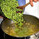 Гороховый суп. Шаг №3