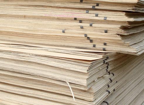Оргалитовый лист в Соль-Илецке,Клинцах,Кадуе