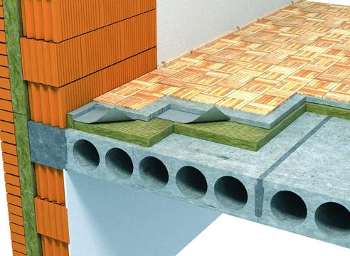 Кровли ремонт мягкой крыши для смета