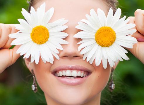 скачать программу цветок - фото 6