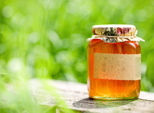 Обман на медовых ярмарках: как распознать и не 94