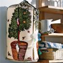 Пакетница для кухни. Шаг 9