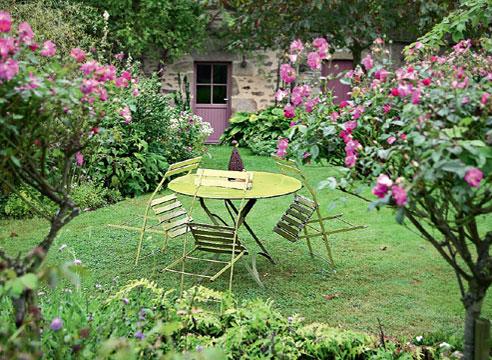 Все для дому и саду