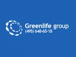 GREENLIFE GROUP (Гринлайф груп)