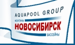 AQUAPOOL GROUP