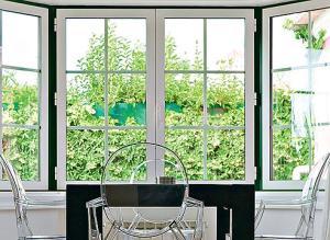 Как купить готовые окна