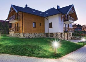 Старый деревянный дом: как купить без переплаты