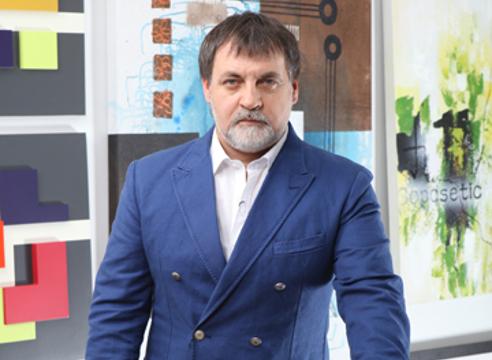 Александр Литвин Календарь 2014