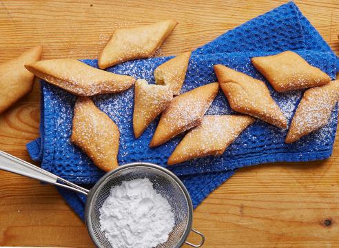 Блюда к коньяку рецепты с фото
