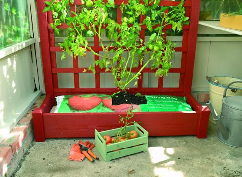 деревянные конструкции в саду, дизайн сада, идеи для дачи, опора для овощей