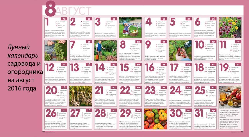 Календарь на 2012 год выходные и праздничные дни