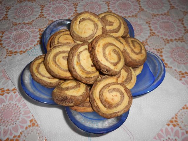 Шоколадные пряники рецепт пошагово с фото