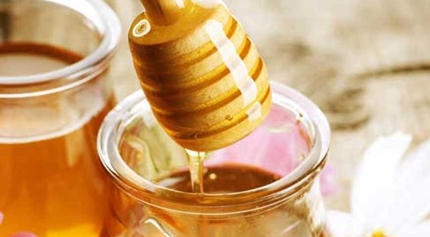 Обман на медовых ярмарках: как распознать и не 8