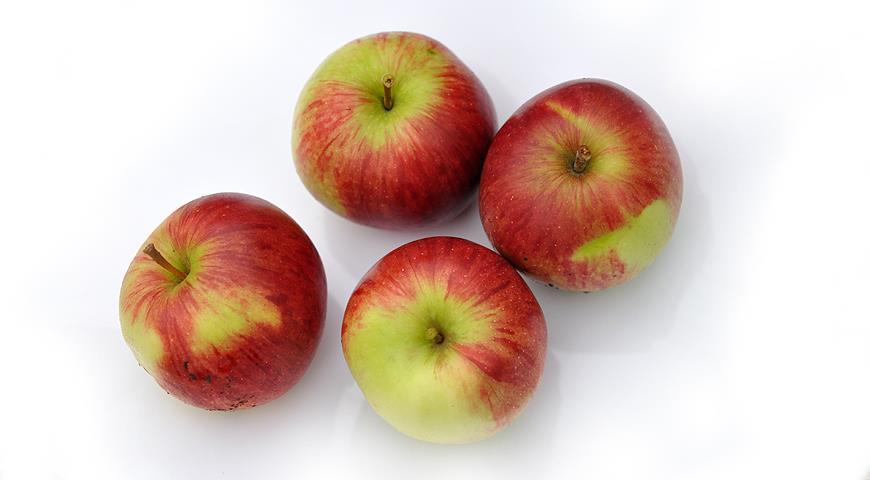 Красномясые яблоки. | ВКонтакте | 480x870