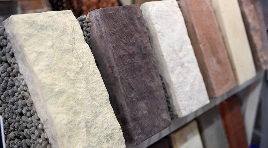 Как залить дом керамзитобетоном самара раствор цементный