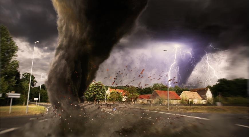 Картинки по запросу торнадо